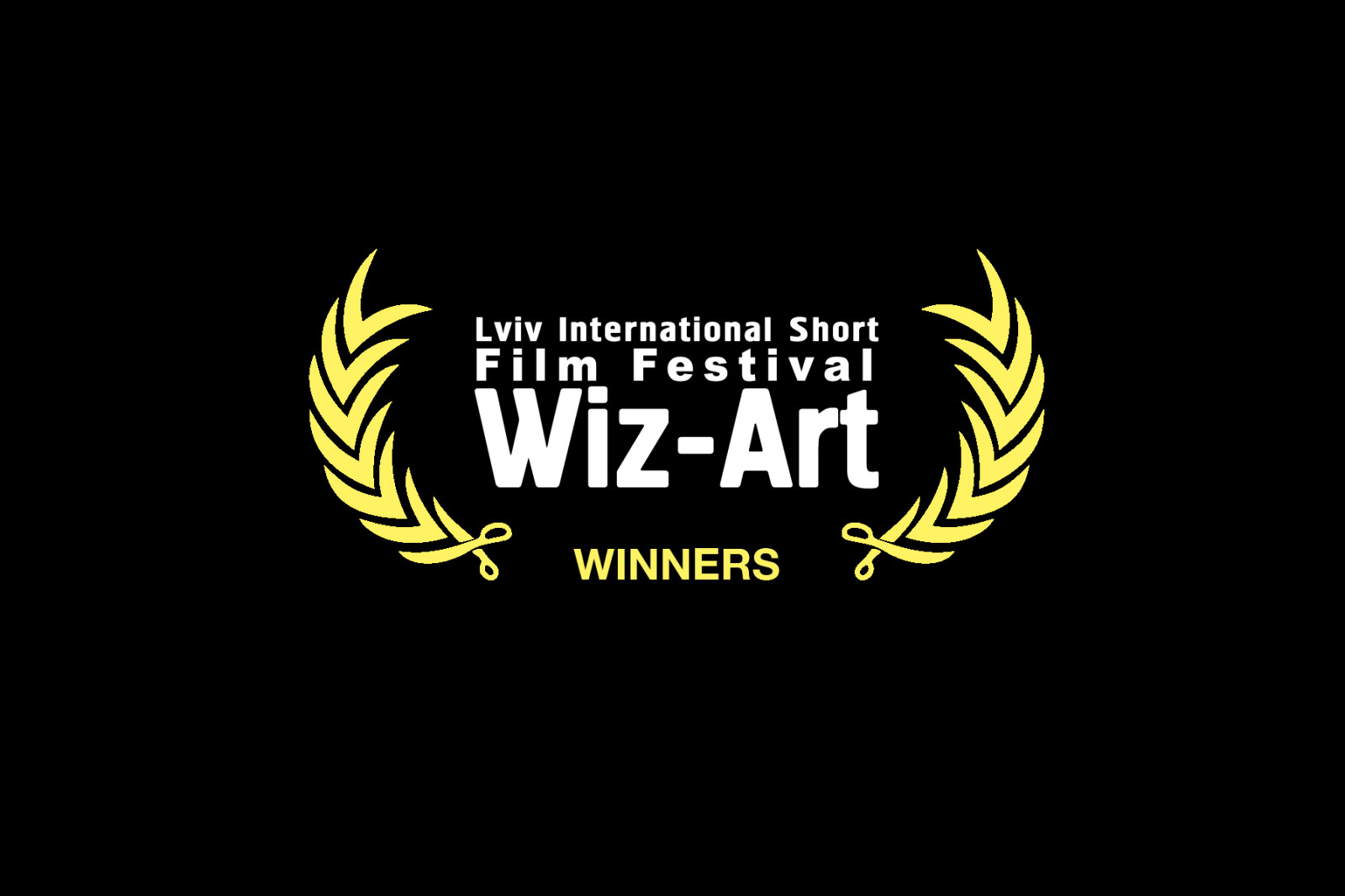 Wiz-Art-2016
