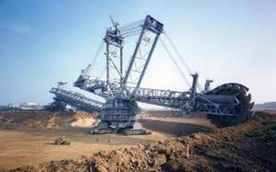 Новороздольское  предприятие «Сера» хотят выставить на приватизацию