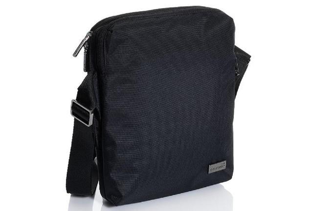 Известная торговая марка Colorovo выпустила новые сумки для ноутбуков и планшетов