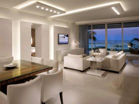 Как правильно выбрать лампочки и где выгодно заказать потолочные светильники для дома