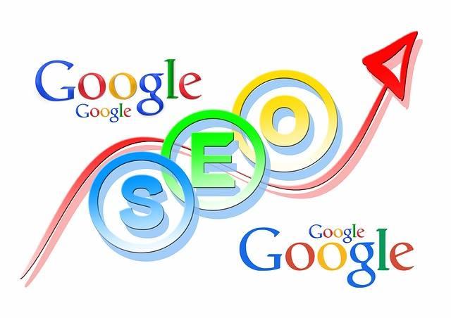 Как продвинуть свой сайт? 7 эффективных способов увеличить трафик на свой сайт!