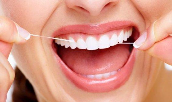 Гігієна і профілактика зубних захворювань