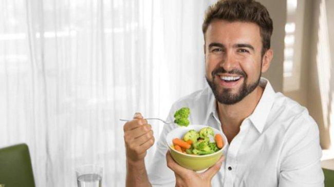 Важливі поради для здоров'я чоловіків