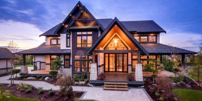 Делаем свой дом красивым и уютным