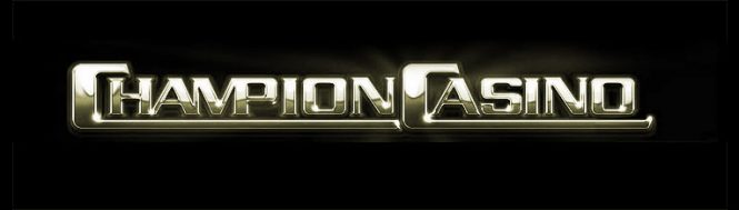 «Чемпион Казино» - возможность испытать удачу