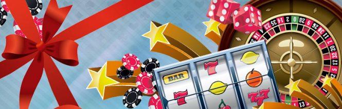 Щедрые бонусы в «Вулкан VIP» - приятно удивят каждого