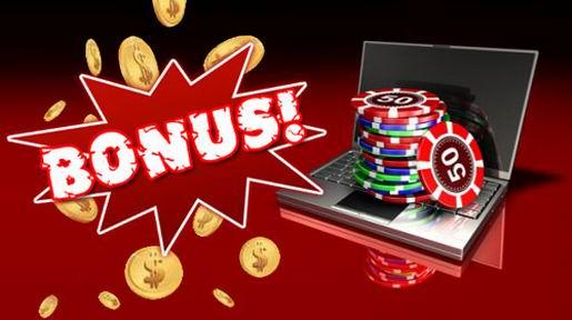 Получите свой бонус в казино Кинг