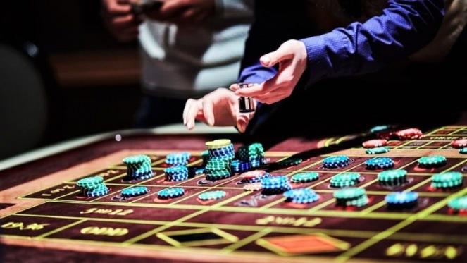 факти про казино
