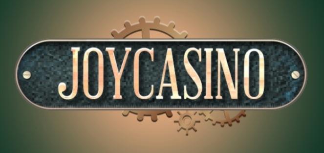 Першокласні слоти онлайн вас очікують в гейм-клубі Joycasino