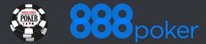 игровая комната 888 poker