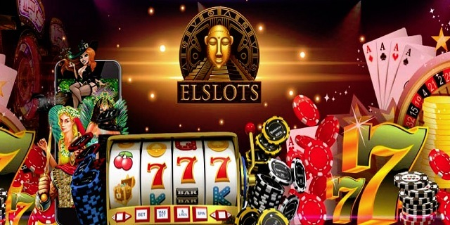 Огляд Elslots казино