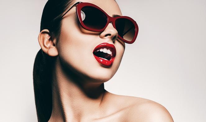 Походження та історія сонцезахисних окулярів: з давнини до сучасності